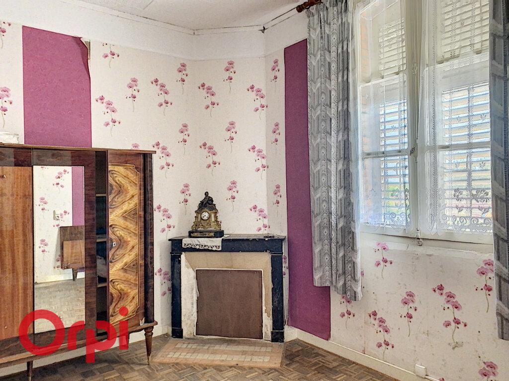 Maison à vendre 5 80m2 à Laimont vignette-8