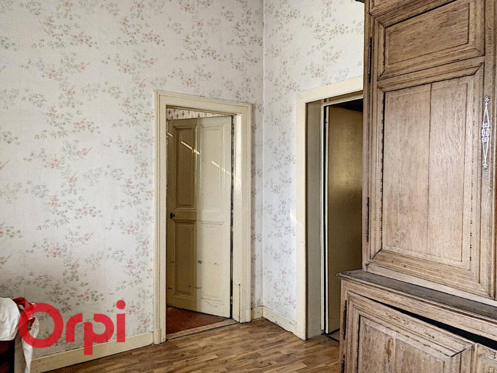 Maison à vendre 5 80m2 à Laimont vignette-9