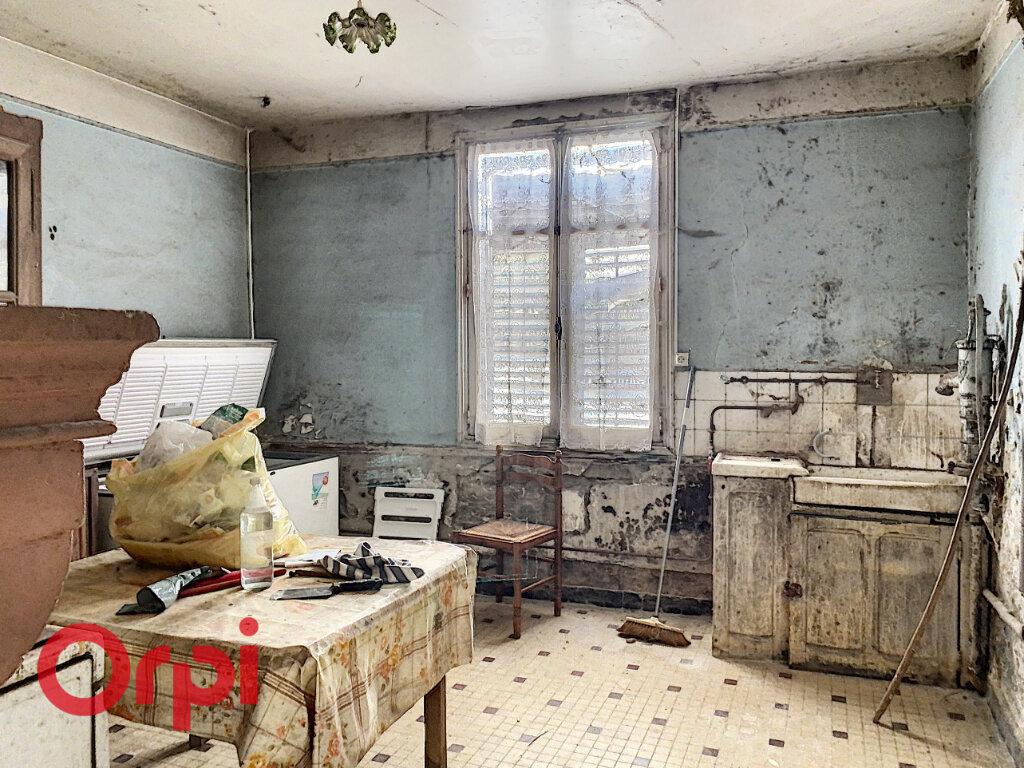 Maison à vendre 5 80m2 à Laimont vignette-11