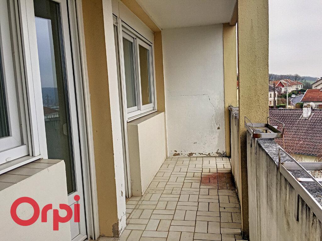 Appartement à louer 4 68m2 à Bar-le-Duc vignette-5