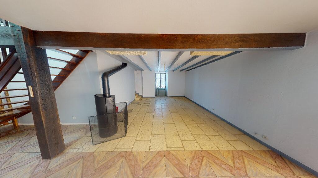 Maison à vendre 8 215.2m2 à Velaines vignette-7