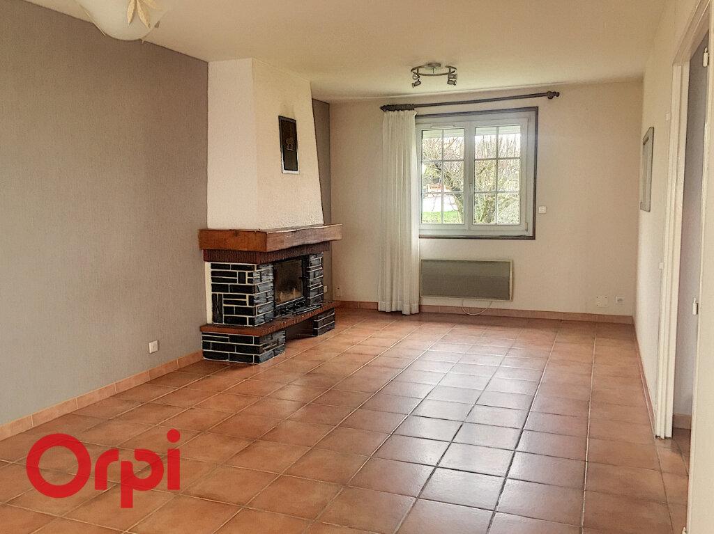 Maison à louer 5 88.1m2 à Bar-le-Duc vignette-3