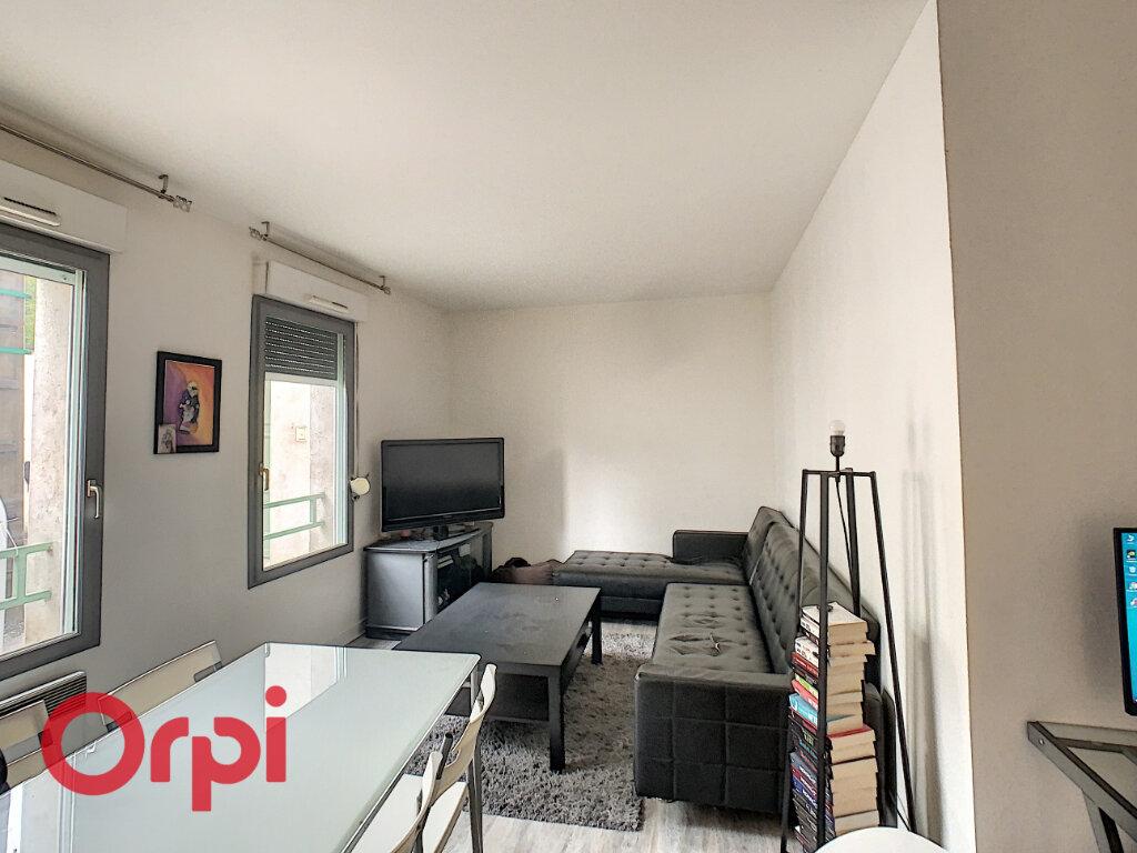 Appartement à vendre 2 46.07m2 à Bar-le-Duc vignette-1