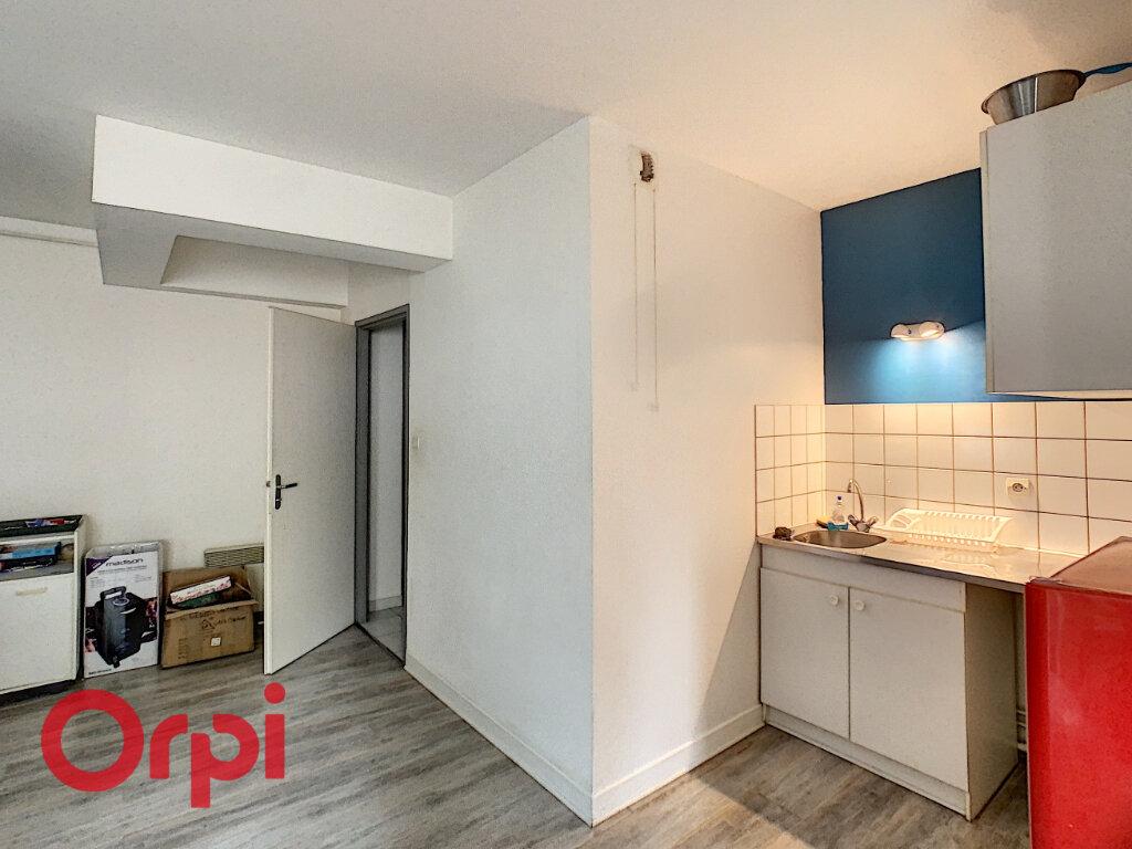 Appartement à vendre 2 46.07m2 à Bar-le-Duc vignette-3