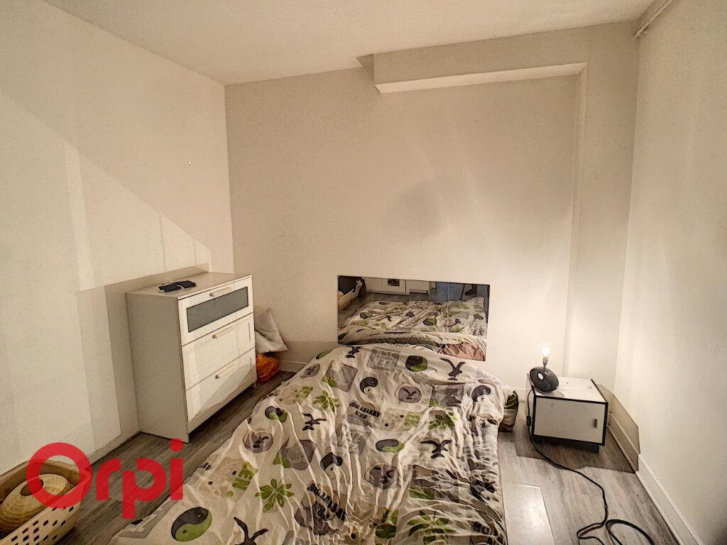 Appartement à vendre 2 46.07m2 à Bar-le-Duc vignette-4