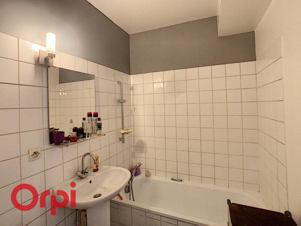 Appartement à vendre 2 46.07m2 à Bar-le-Duc vignette-5