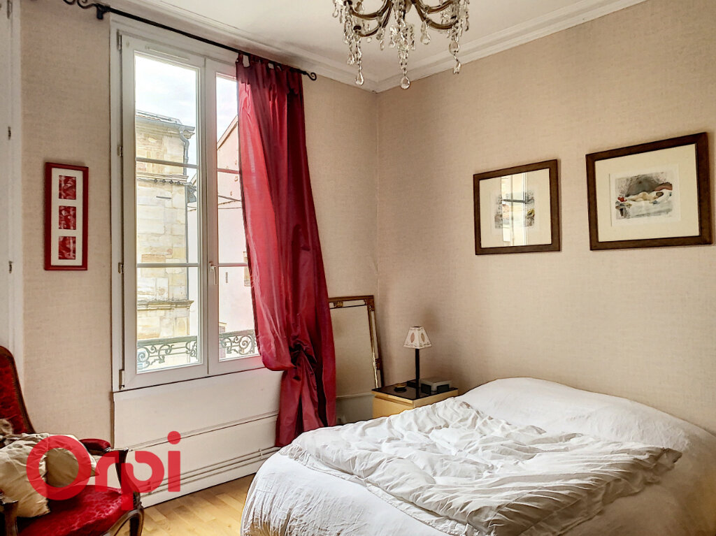 Maison à vendre 9 190m2 à Bar-le-Duc vignette-6