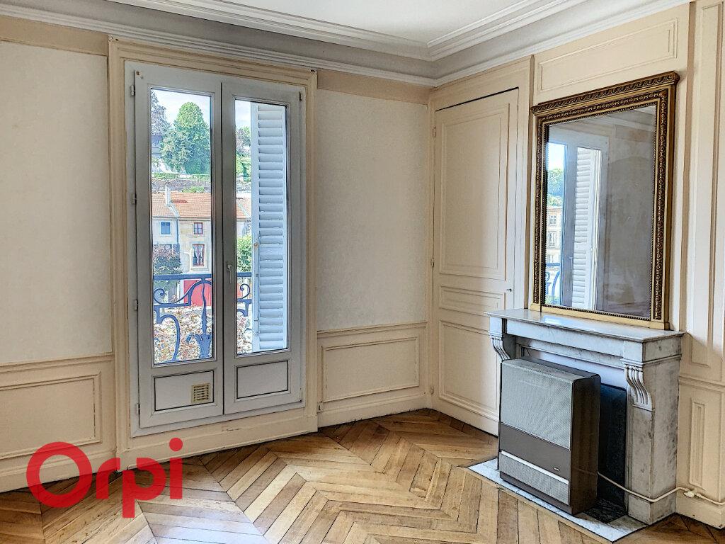Appartement à vendre 2 53m2 à Bar-le-Duc vignette-1