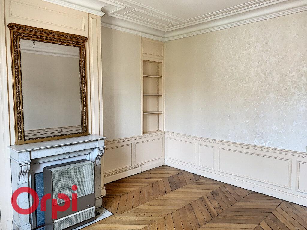 Appartement à vendre 2 53m2 à Bar-le-Duc vignette-2