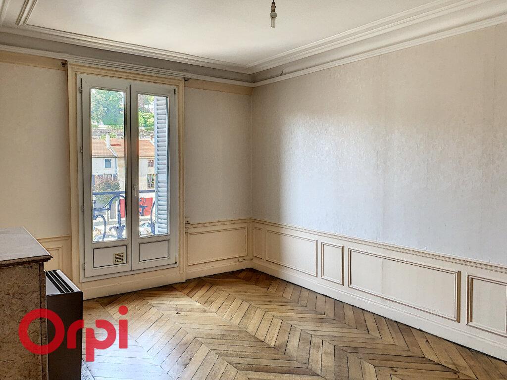 Appartement à vendre 2 53m2 à Bar-le-Duc vignette-3