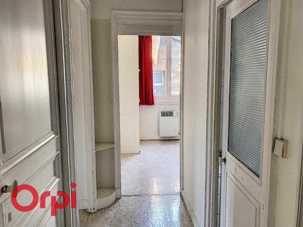 Appartement à vendre 2 53m2 à Bar-le-Duc vignette-4