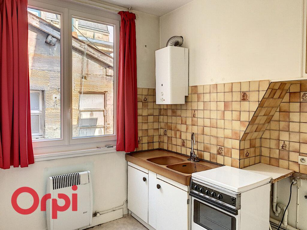 Appartement à vendre 2 53m2 à Bar-le-Duc vignette-6