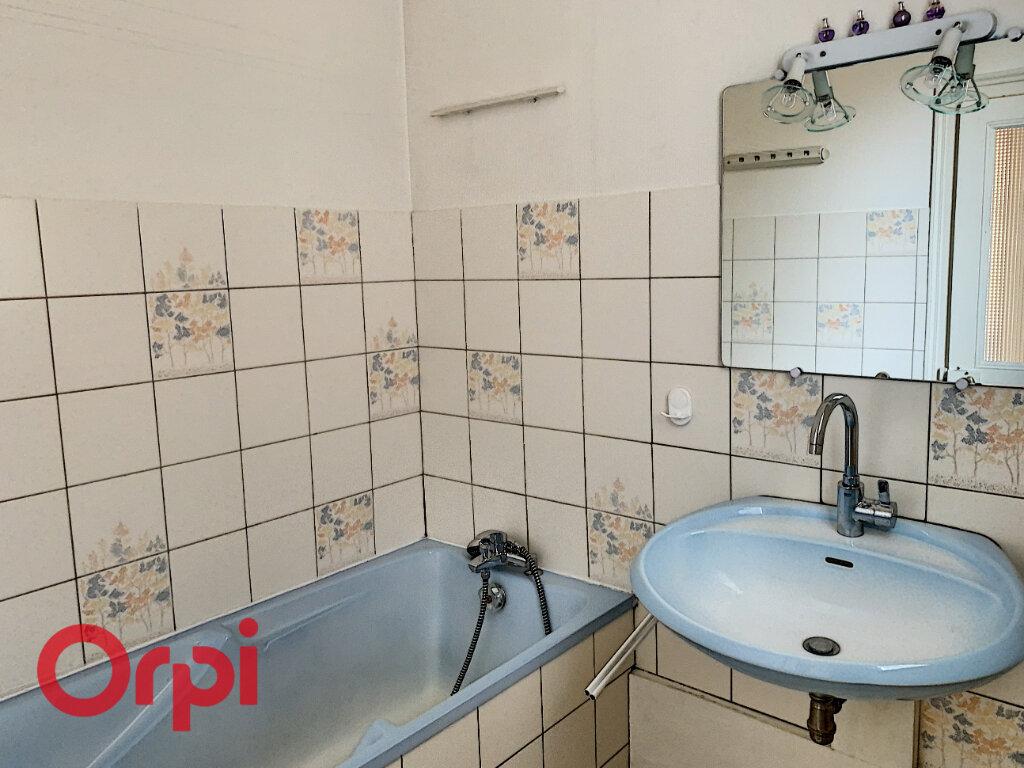 Appartement à vendre 2 53m2 à Bar-le-Duc vignette-7
