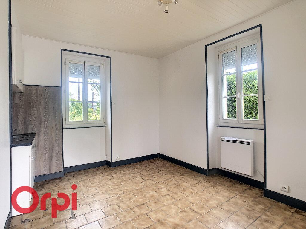 Maison à louer 4 0m2 à Mognéville vignette-1