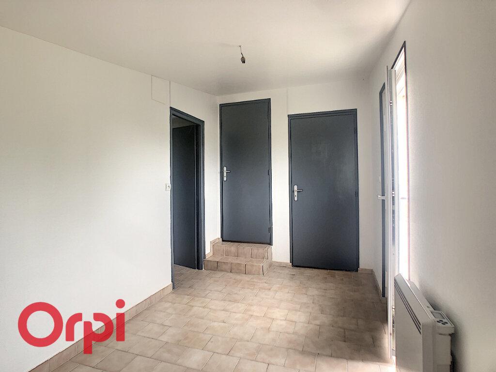 Maison à louer 4 0m2 à Mognéville vignette-3