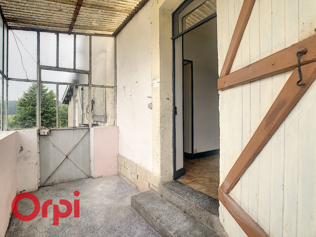 Maison à louer 4 0m2 à Mognéville vignette-6