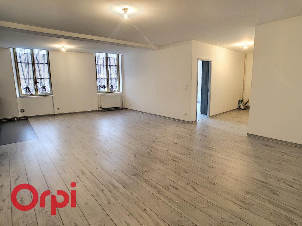 Appartement à louer 4 88.25m2 à Bar-le-Duc vignette-4