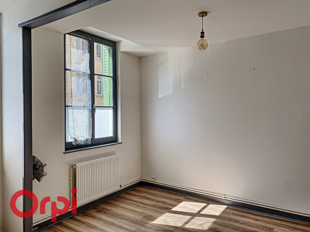 Appartement à vendre 5 106m2 à Bar-le-Duc vignette-7