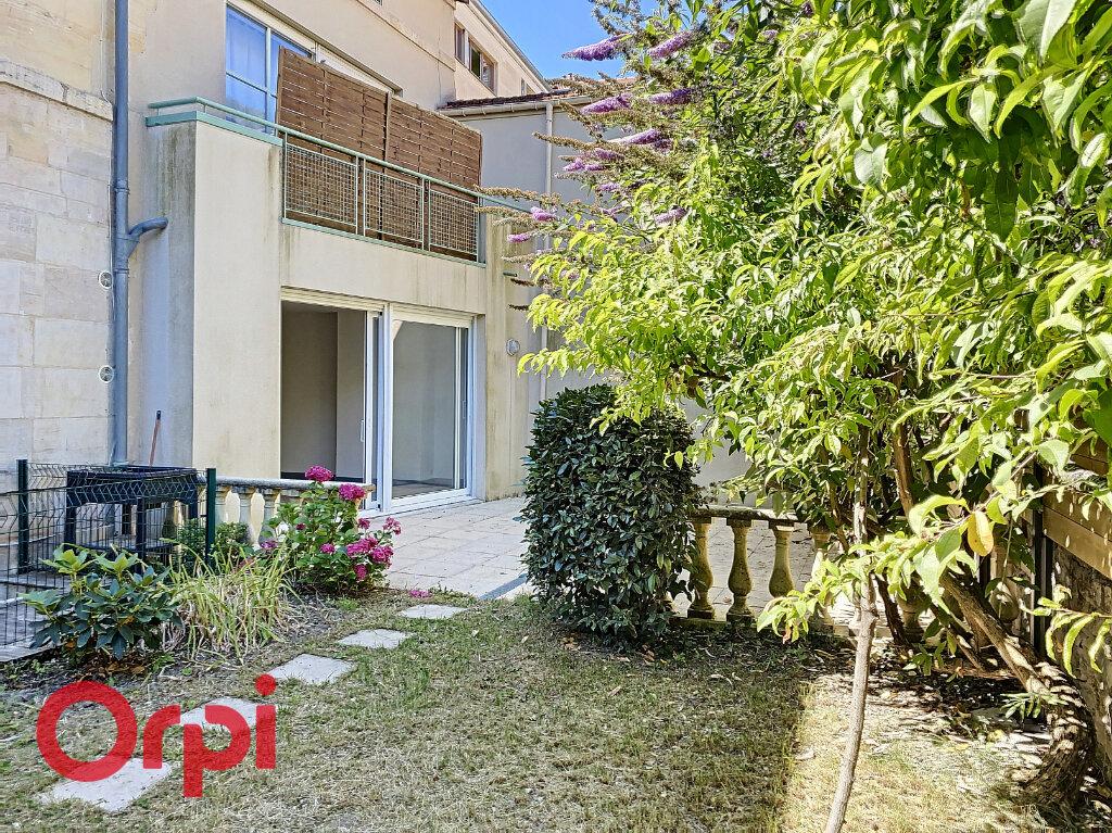 Appartement à vendre 5 106m2 à Bar-le-Duc vignette-8