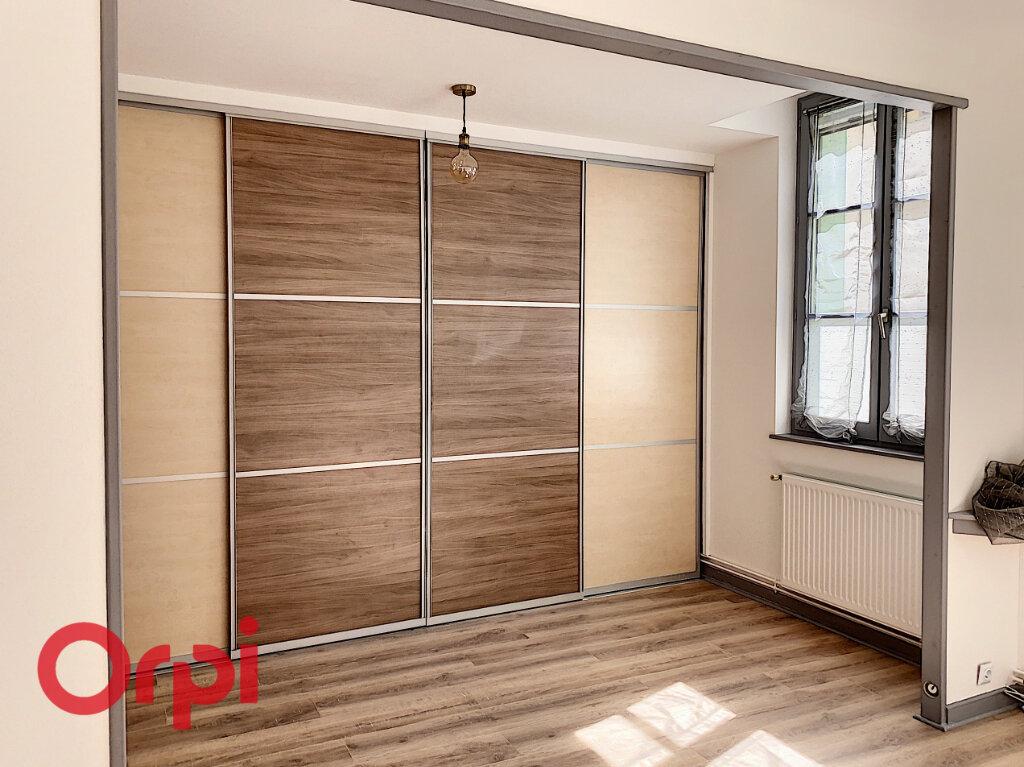 Appartement à vendre 5 106m2 à Bar-le-Duc vignette-11