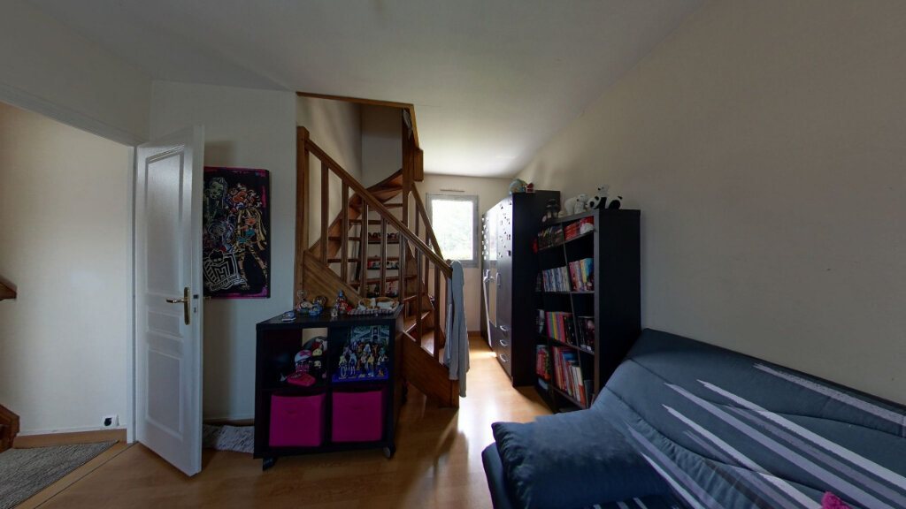 Maison à louer 6 127.72m2 à Bénouville vignette-14