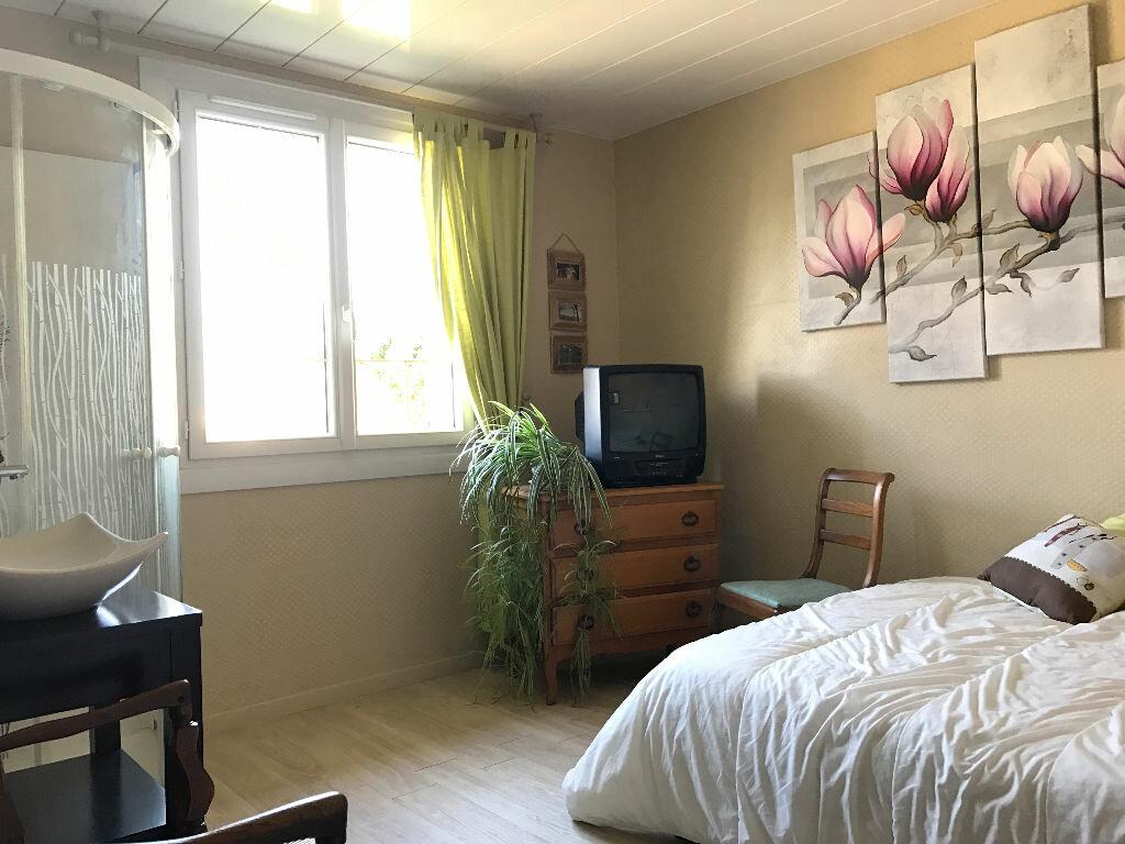 Maison à vendre 6 127m2 à Saint-Manvieu-Norrey vignette-7