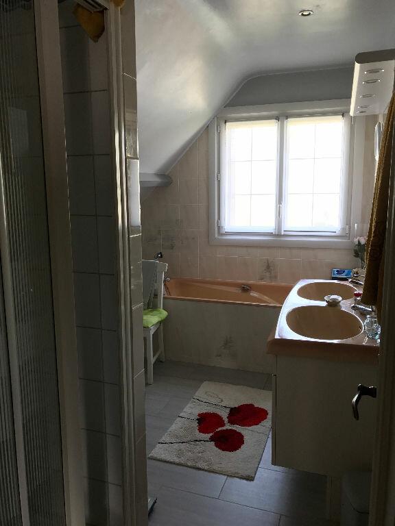 Maison à vendre 6 127m2 à Saint-Manvieu-Norrey vignette-10