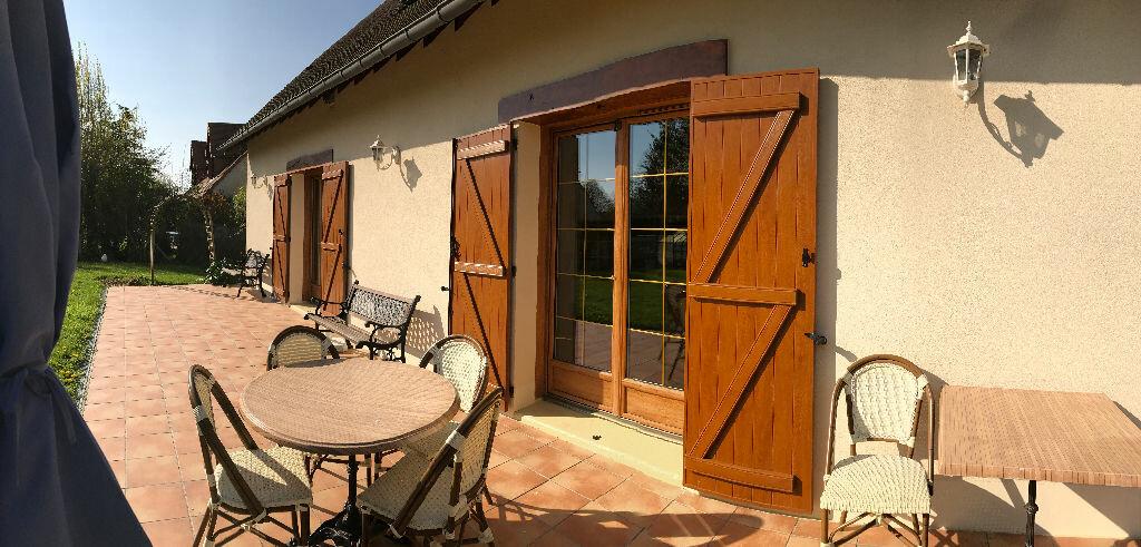 Maison à vendre 6 127m2 à Saint-Manvieu-Norrey vignette-12