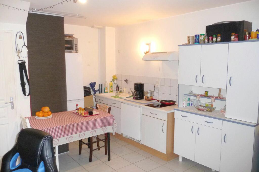 Appartement à vendre 2 36.08m2 à Lion-sur-Mer vignette-3