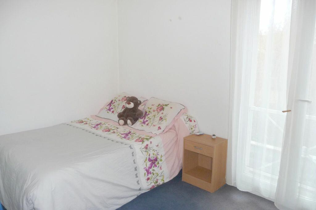 Appartement à vendre 2 36.08m2 à Lion-sur-Mer vignette-4