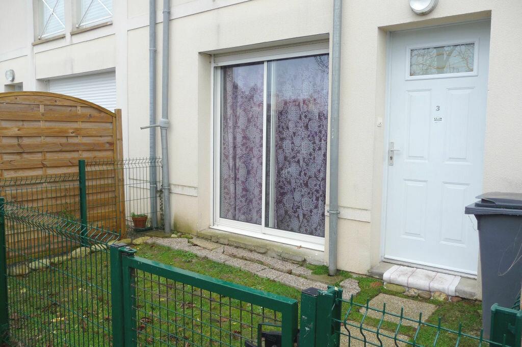 Appartement à vendre 2 36.08m2 à Lion-sur-Mer vignette-7