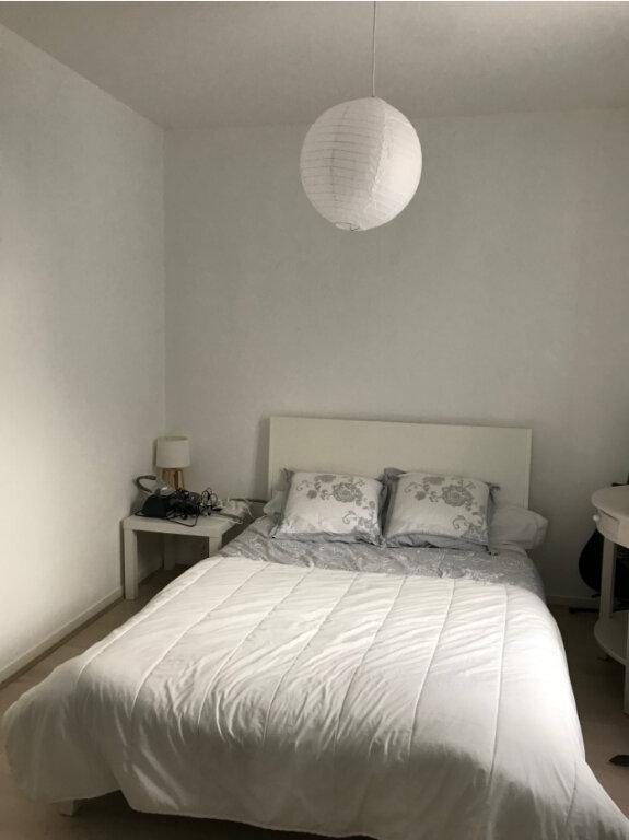 Appartement à louer 3 50m2 à Ouistreham vignette-6