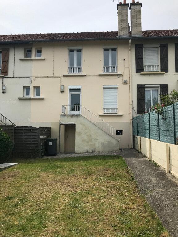 Maison à louer 3 43m2 à Giberville vignette-1