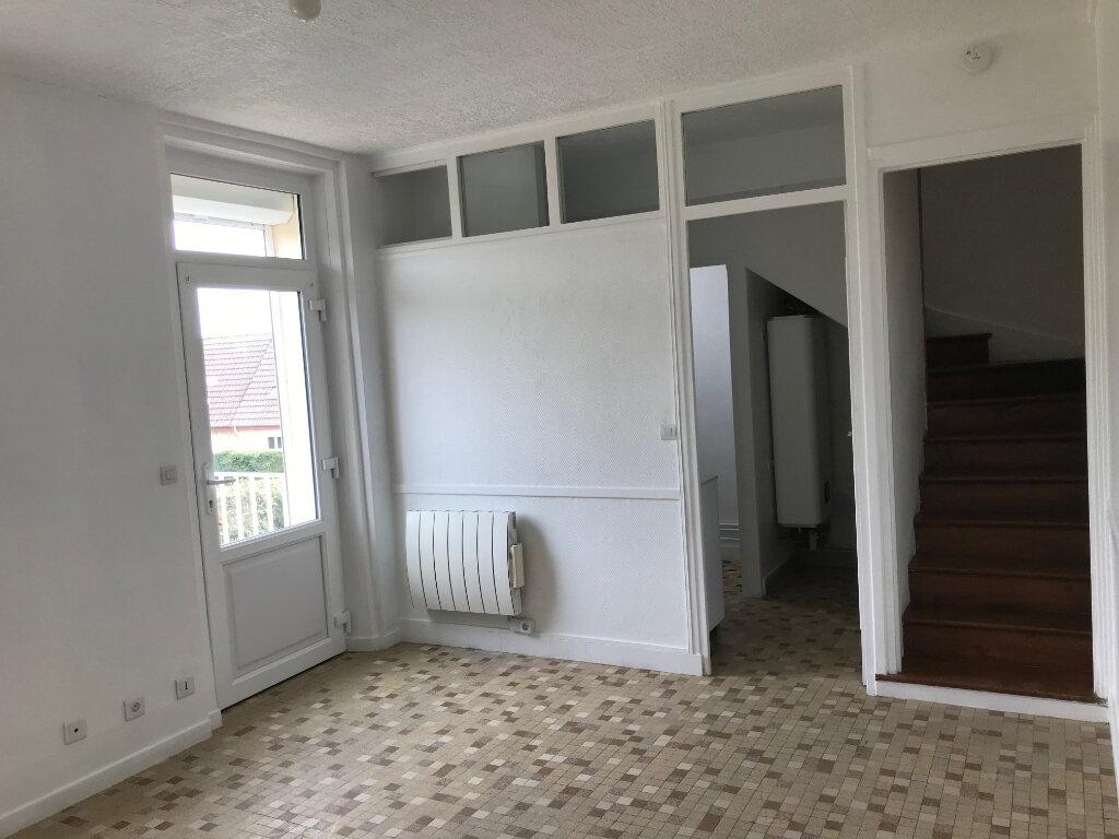 Maison à louer 3 43m2 à Giberville vignette-4