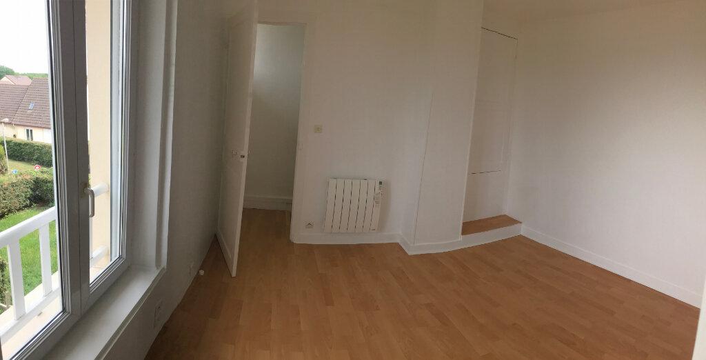 Maison à louer 3 43m2 à Giberville vignette-5