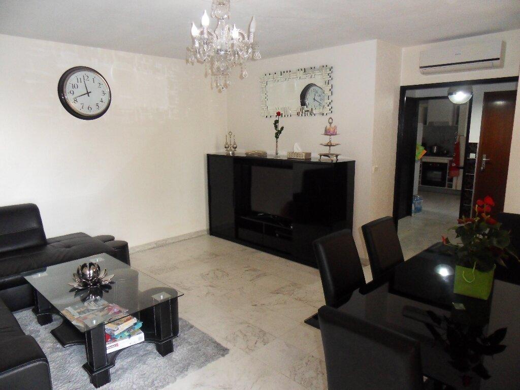 Appartement à vendre 3 71m2 à Montpellier vignette-1