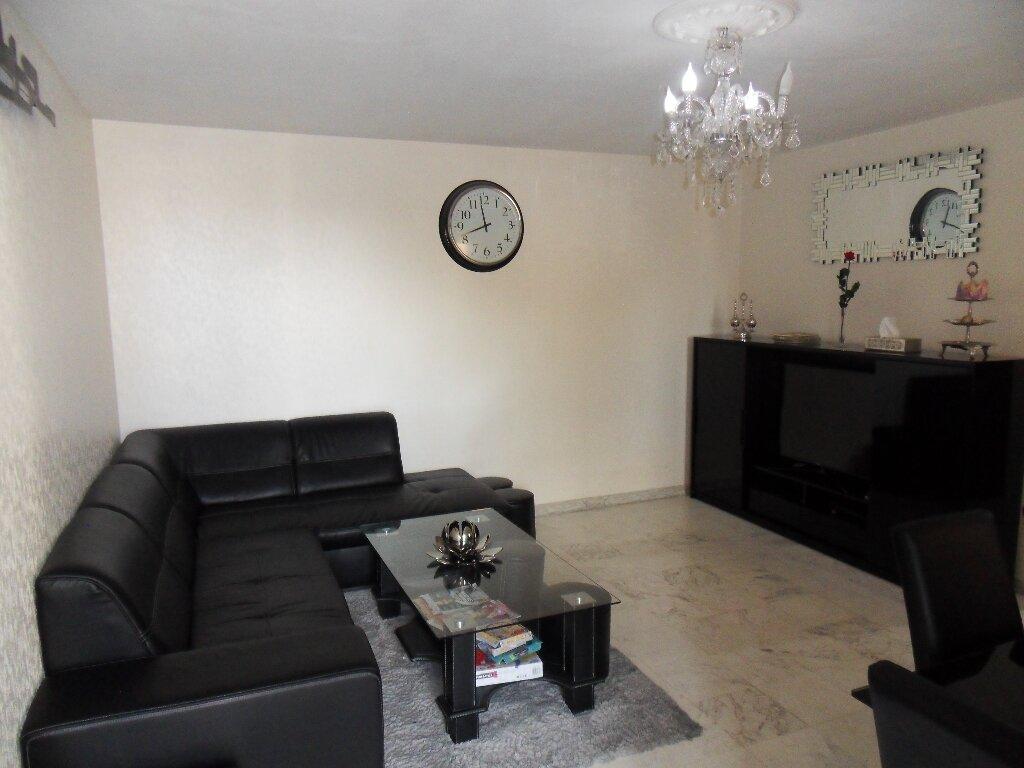 Appartement à vendre 3 71m2 à Montpellier vignette-2