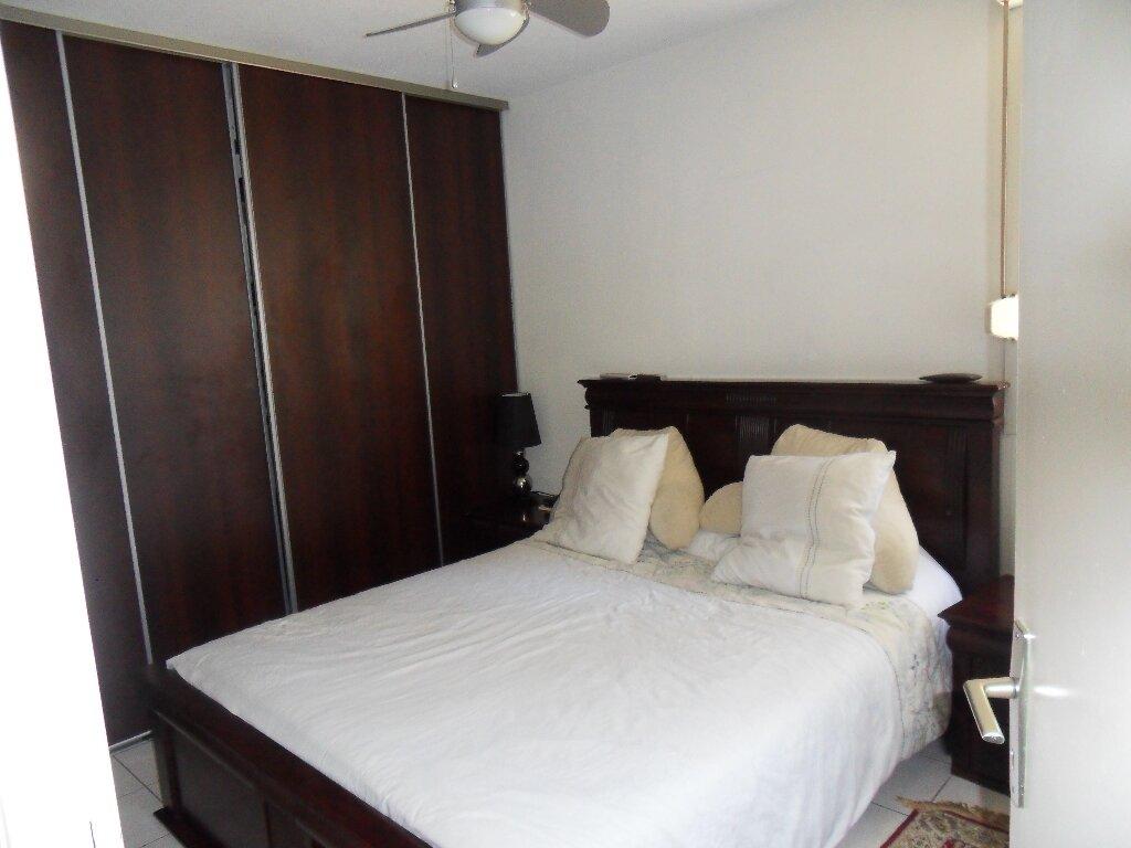 Appartement à vendre 3 71m2 à Montpellier vignette-7