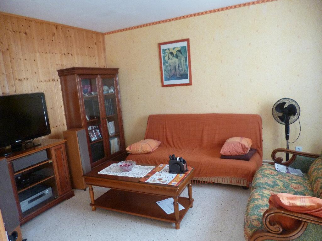 Appartement à vendre 4 79.79m2 à Montpellier vignette-2