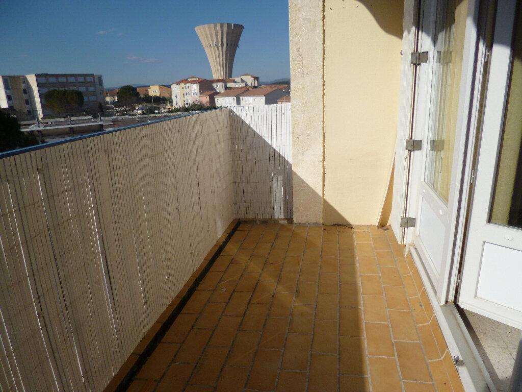 Appartement à vendre 4 79.79m2 à Montpellier vignette-4