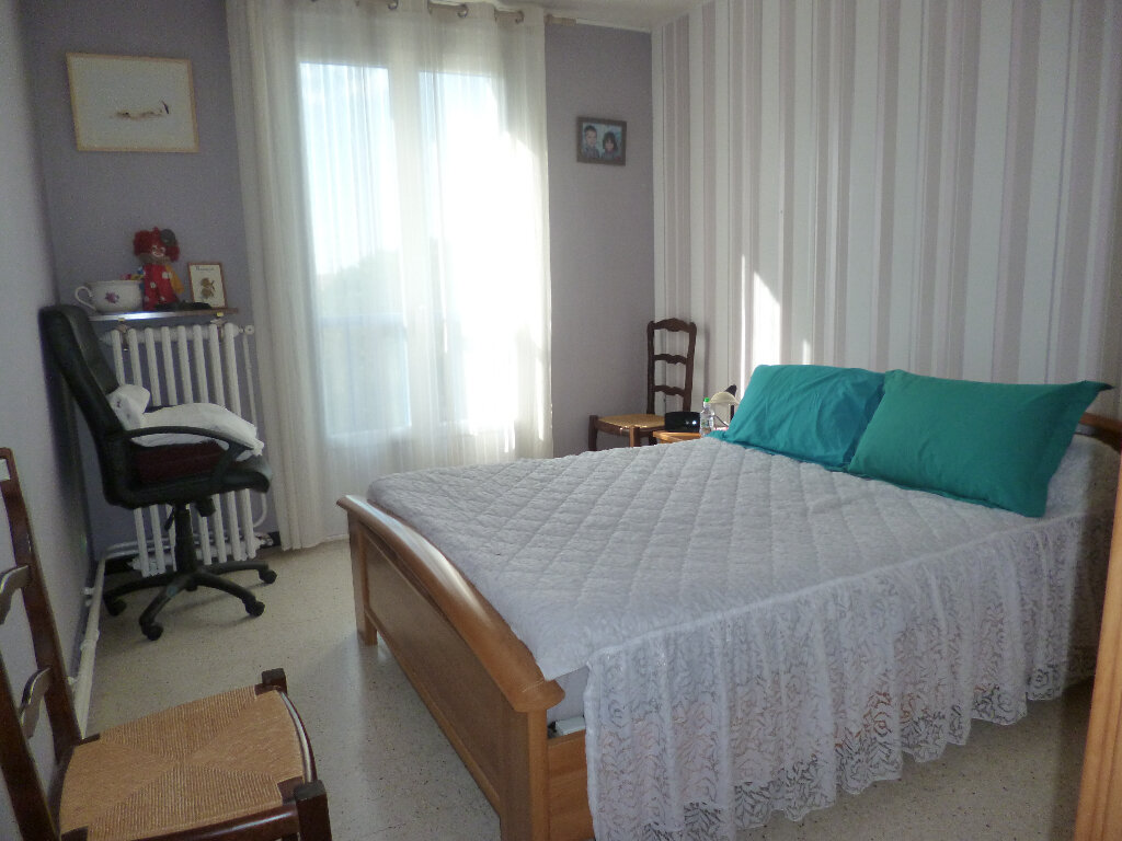 Appartement à vendre 4 79.79m2 à Montpellier vignette-6