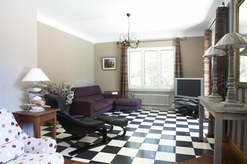 Maison à vendre 7 286m2 à Montpellier vignette-2