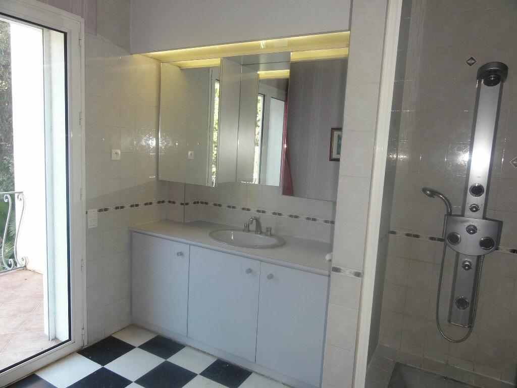 Maison à vendre 7 286m2 à Montpellier vignette-11