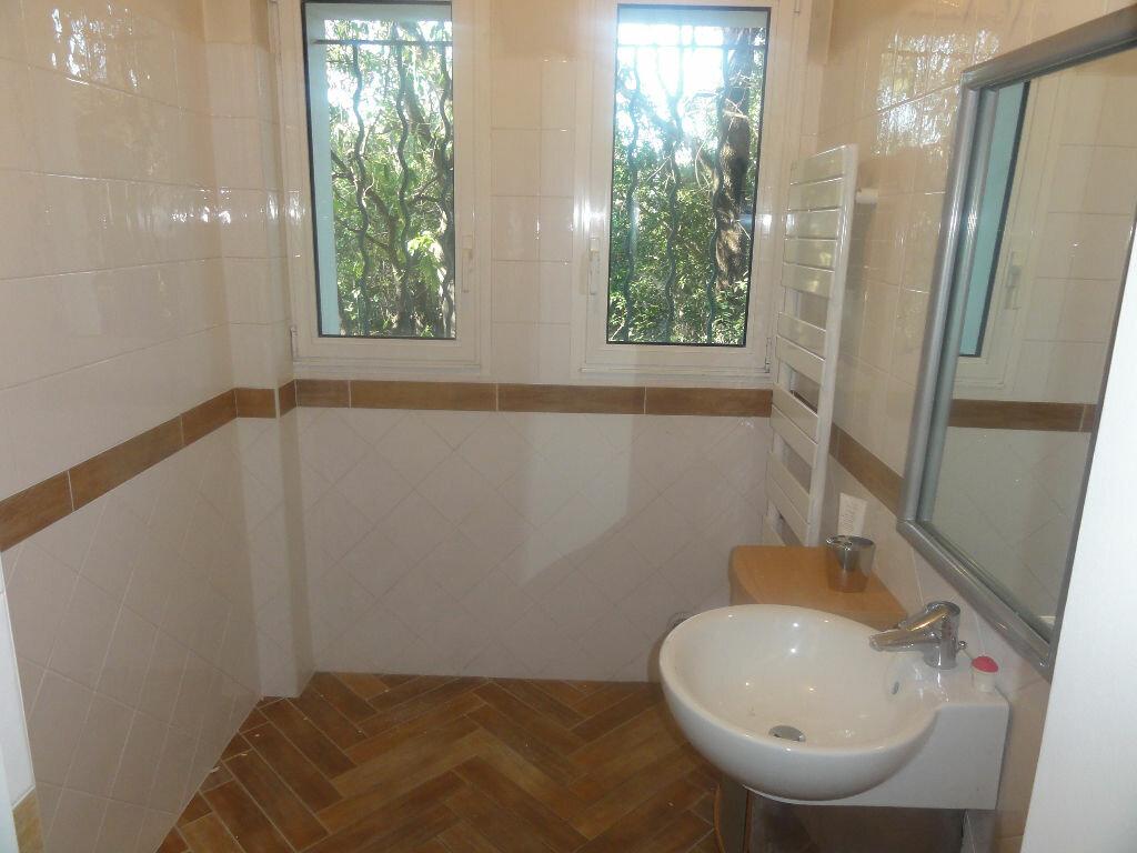 Maison à vendre 7 286m2 à Montpellier vignette-15