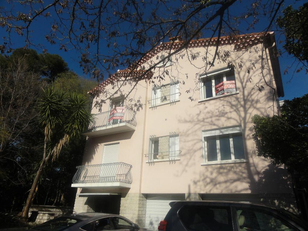 Maison à vendre 7 286m2 à Montpellier vignette-16