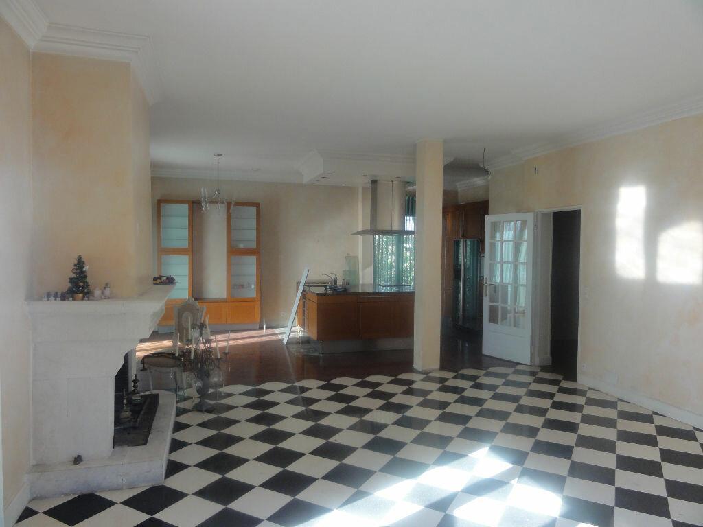 Maison à vendre 7 286m2 à Montpellier vignette-18