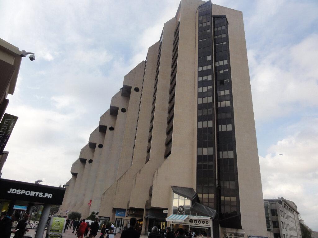 Appartement à vendre 2 62.45m2 à Montpellier vignette-4