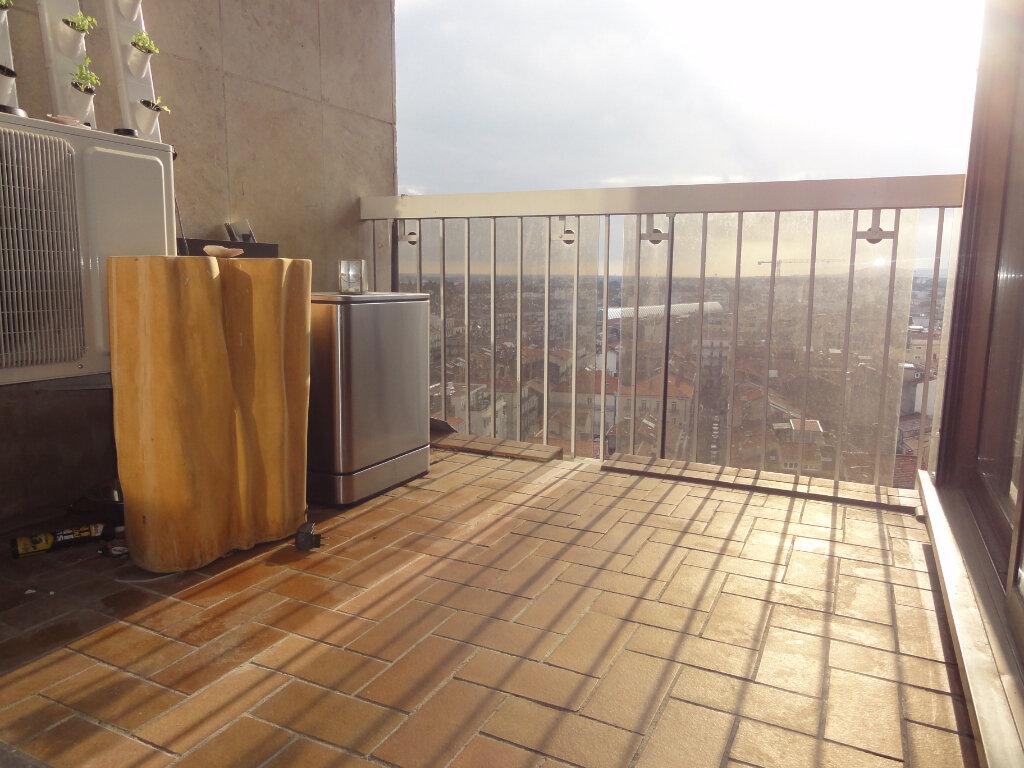 Appartement à vendre 2 62.45m2 à Montpellier vignette-5