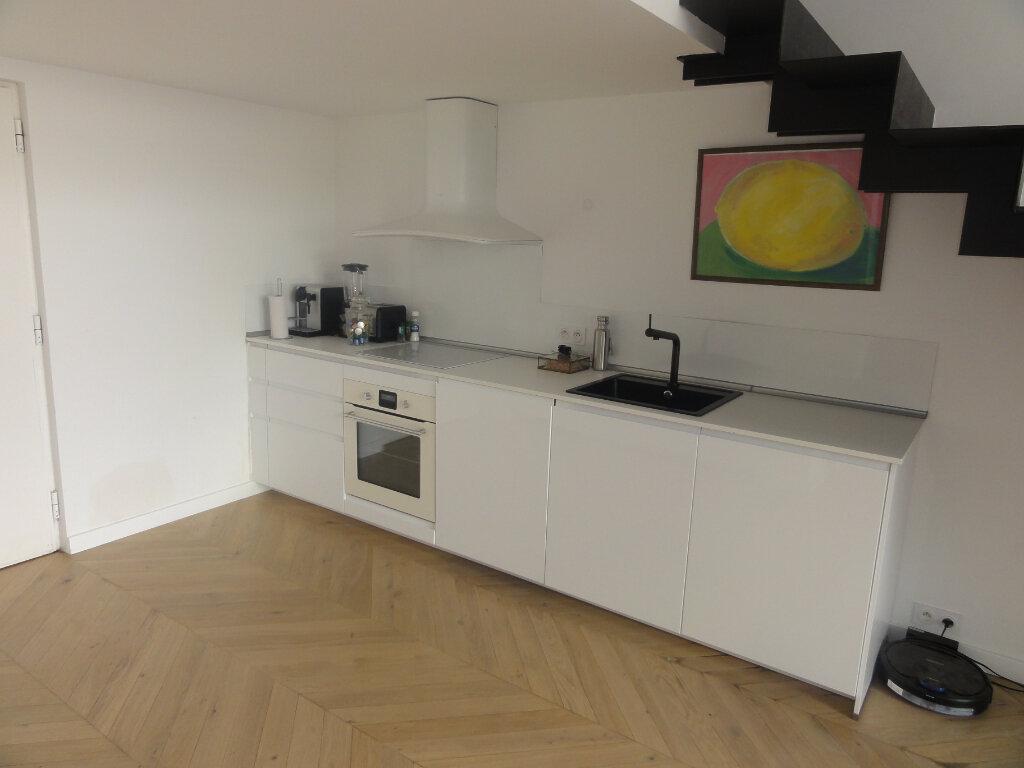 Appartement à vendre 2 62.45m2 à Montpellier vignette-6