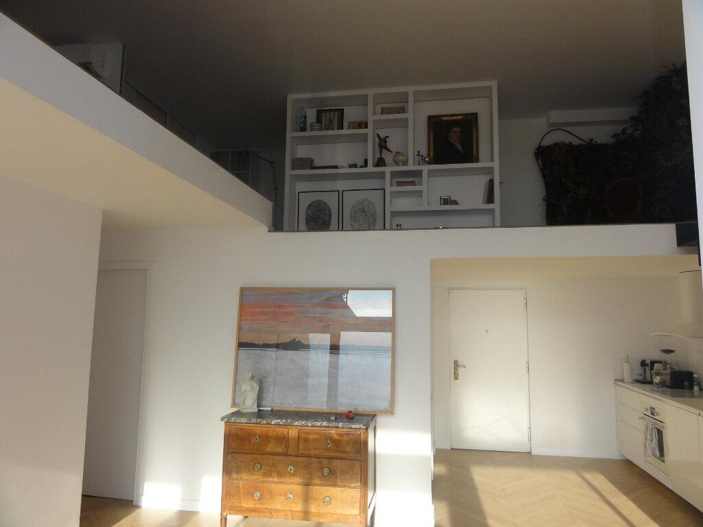 Appartement à vendre 2 62.45m2 à Montpellier vignette-10